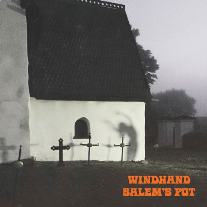 windhand_salems_pot_split