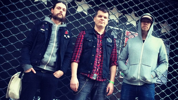Monolord_interview_2015