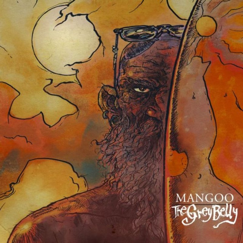 ENOS-MANGOO-Split-artwork