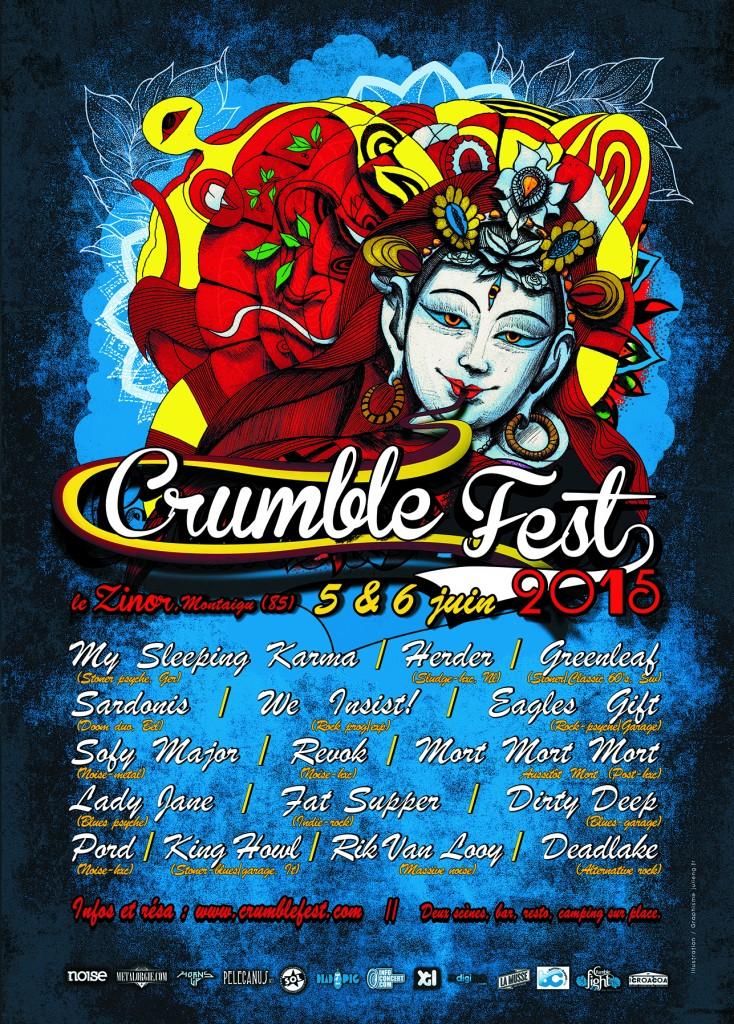 Crumble_Fest_2015