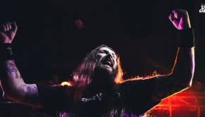 Desertfest London 2015 (80 sur 221) - Orange Goblin