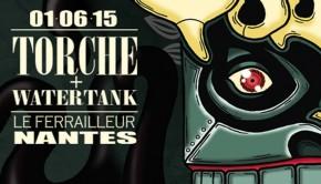 Torche_Watertank_Ferrailleur_Nantes_Banner