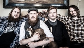 Greenleaf_band_portrait_2015