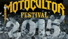 Motocultor_Festival_2015_banner