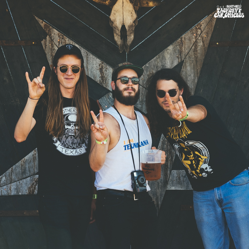 Elder_Hellfest_interview