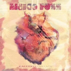 Libido_fuzz_kaleido_lumo_age