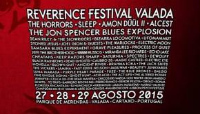 Reverence-Festival-Valada-2015