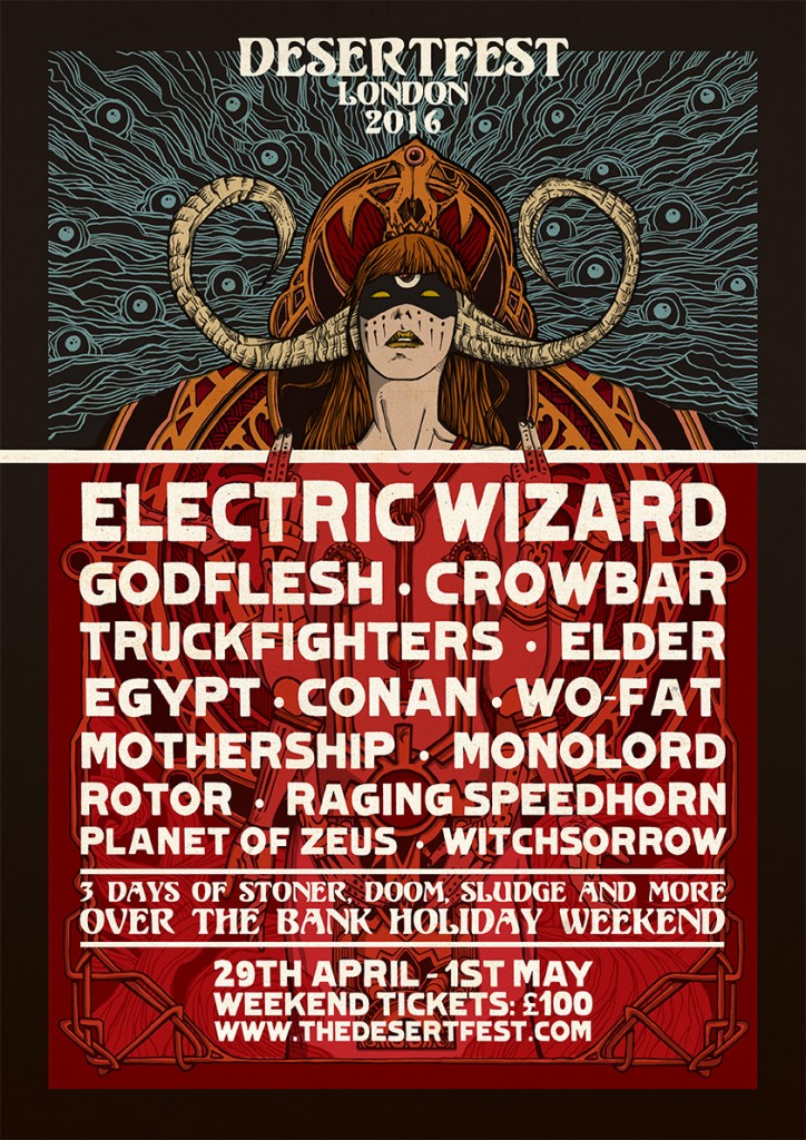 Desertfest_London_2016_lineup_Crowbar