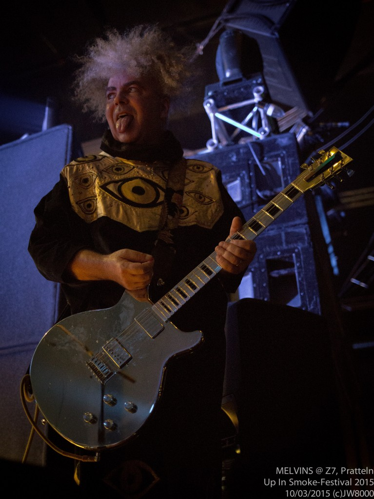 The-Melvins-Up-In-Smoke-Fest-2015-Buzz