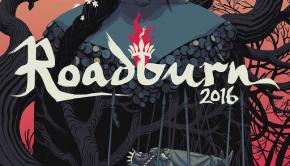 Roadburn-Festival-2016