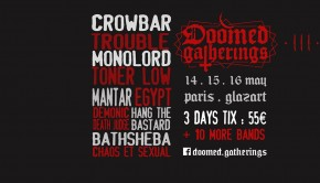 Doomed-gatherings-2016-lineup