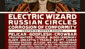 Desertfest_London_final_lineup_2016