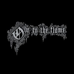 mantar-ode-to-the-flame