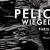 Pelican-maroquinerie-paris-banner