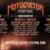 Motocultor-2016-progra