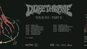 Dopethrone-European-tour-2016