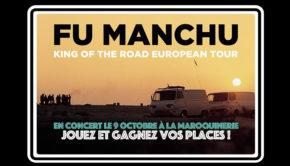 fu-manchu-concours-maroquinerie