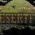 desertfest-belgium-2016