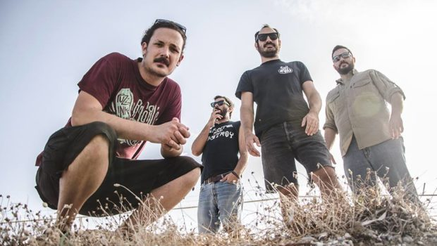 1000mods-stoner-band-2016