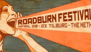 roadburn-festival-2017-lineup