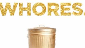 whores_gold_debut_album