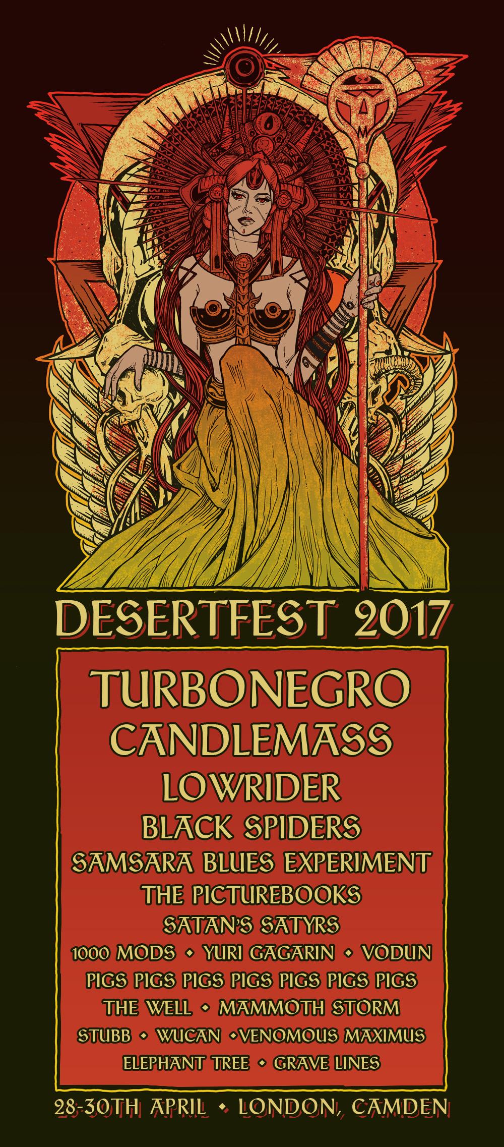 desertfest_2017_poster_candlemass-announcement
