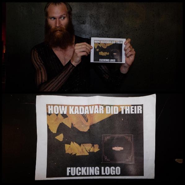 kadavar-meme-doritos-bordeaux