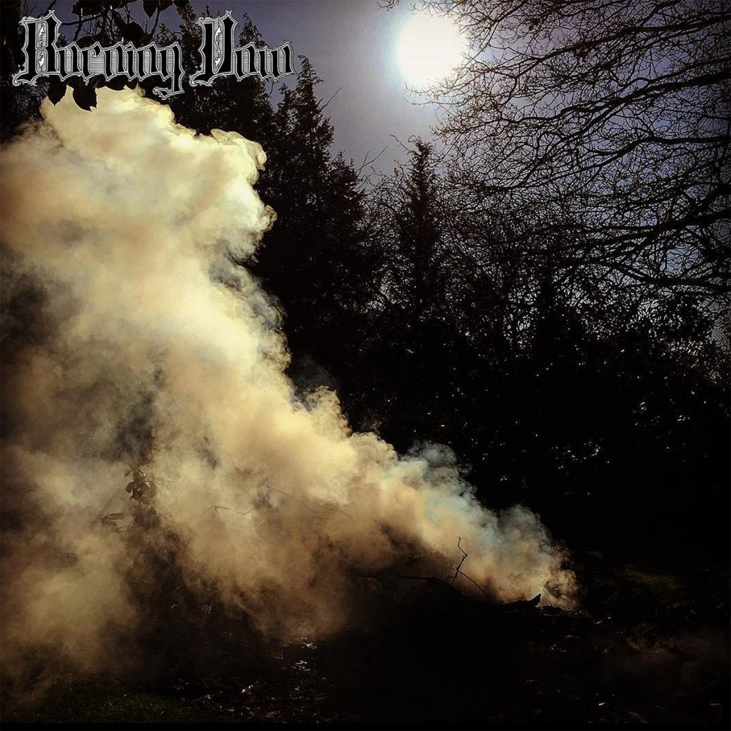 burning vow  u00ab burning vow  u00bb  holy roar 2018   u2013 the heavy