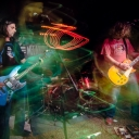 The_Atomic_Bitchwax_Stoned-Gatherings-30112015-5