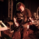 DESERTFEST-BELGIUM-01_FRIDAY_CARLTON_MELTON-2
