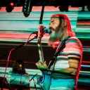 DESERTFEST-BELGIUM-01_FRIDAY_MOON_DUO-1