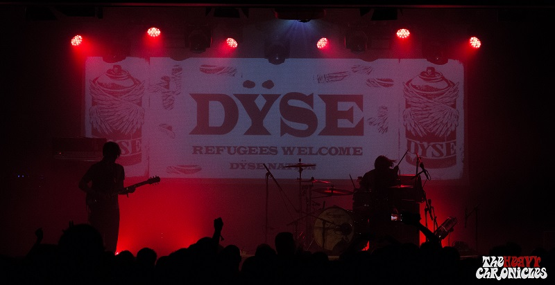 20160430-Dyse6