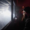 Desertfest 2016_Asteroid_Electric Ballroom 10