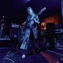 Desertfest 2016_Asteroid_Electric Ballroom 3