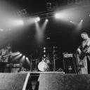 Desertfest 2016_Asteroid_Electric Ballroom 8