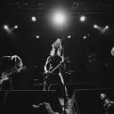 Desertfest 2016_C.O.C_Corrosion of Conformity_Electric Ballroom 0