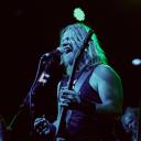Desertfest 2016_C.O.C_Corrosion of Conformity_Electric Ballroom 11