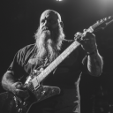 Desertfest 2016_Crowbar_Electric Ballroom 3