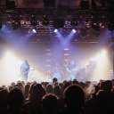 Desertfest 2016_Egypt_Electric Ballroom 5
