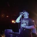 Desertfest 2016_The Grudge_The Underwolrd 0