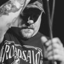 Desertfest 2016_The Grudge_The Underwolrd 1