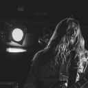 Desertfest 2016_The Grudge_The Underwolrd 6