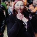 Desertfest 2016_The Grudge_The Underwolrd 7