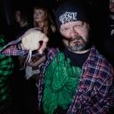 Desertfest 2016_Bong Cauldron_The Underwolrd 2