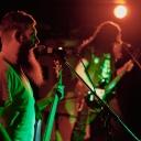 Desertfest 2016_Bong Cauldron_The Underwolrd 5