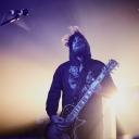 Desertfest 2016_Conan_The Electric Ballroom 0