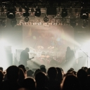 Desertfest 2016_Conan_The Electric Ballroom 2