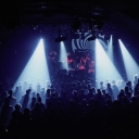 Desertfest 2016_Monomyth_The Electric Ballroom 4