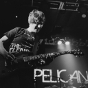 Desertfest 2016_Pelican_The Electric Ballroom 0