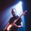 Desertfest 2016_Pelican_The Electric Ballroom 1